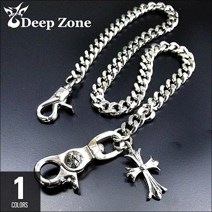 deepzone-whc-040